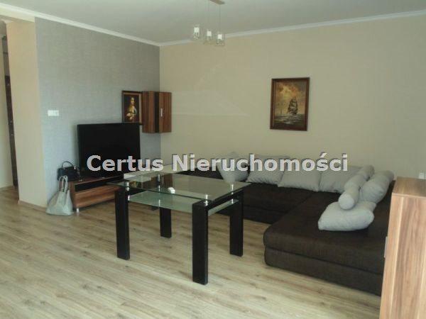 Mieszkanie czteropokojowe  na sprzedaż Rzeszów, Pobitno  90m2 Foto 2