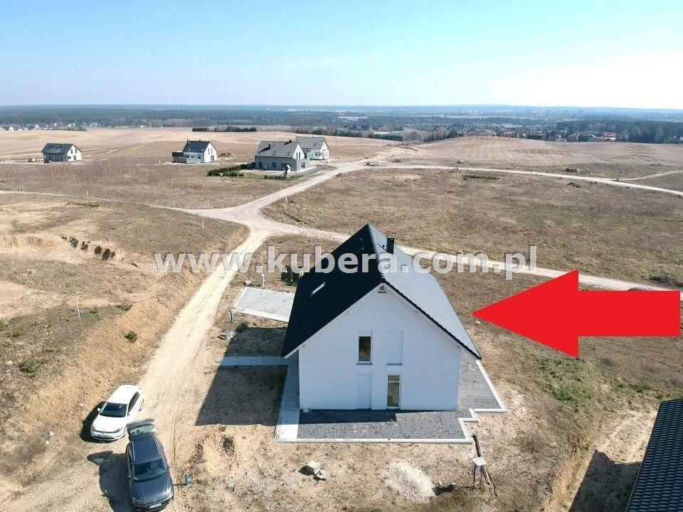Dom na sprzedaż Dolaszewo, Sowia  181m2 Foto 9