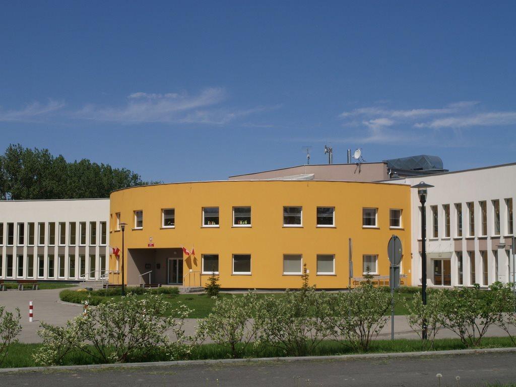 Działka budowlana na sprzedaż Rusiec  1000m2 Foto 4