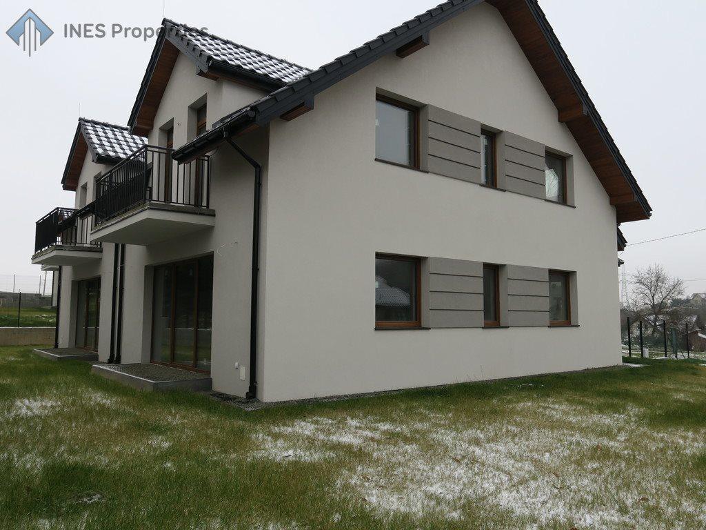 Dom na sprzedaż Kraków, Swoszowice, Swoszowice  179m2 Foto 4