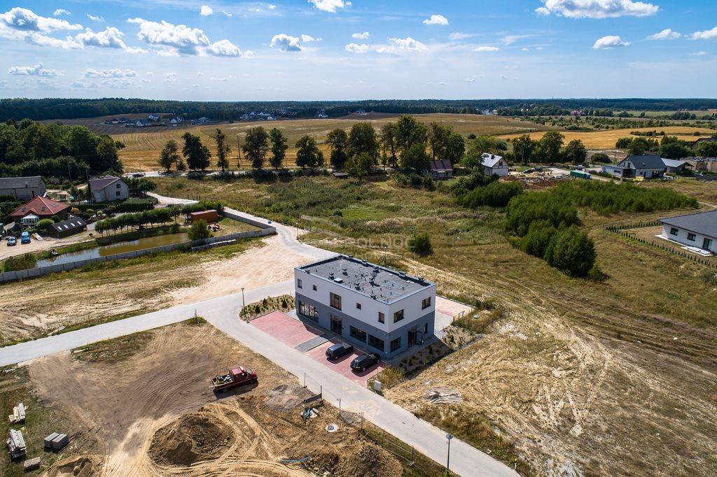 Lokal użytkowy na sprzedaż Starogard Gdański  88m2 Foto 8