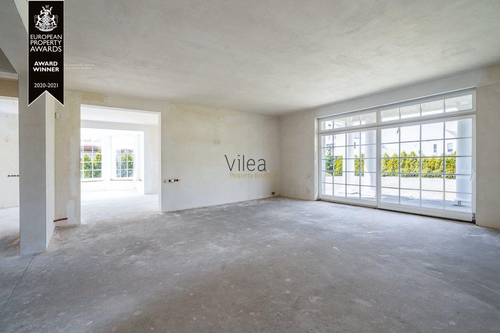Dom na sprzedaż Warszawa, Wilanów  702m2 Foto 7