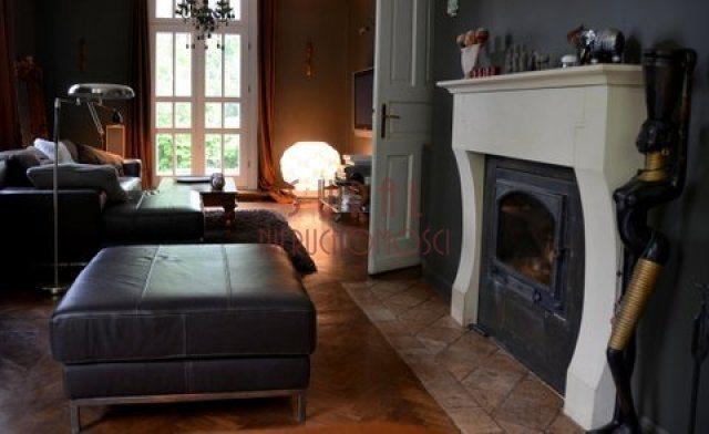 Luksusowy dom na sprzedaż Komorów, Komorów  240m2 Foto 5