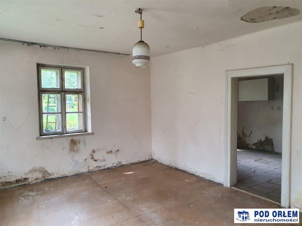 Dom na sprzedaż Jaworze  200m2 Foto 4