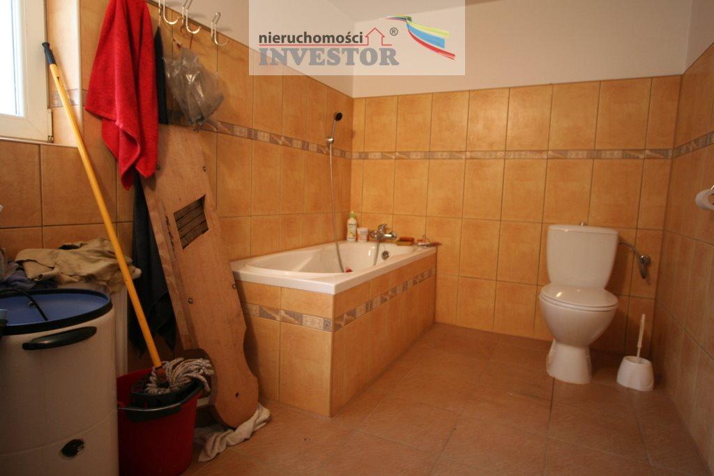 Dom na sprzedaż Tarnów  450m2 Foto 11
