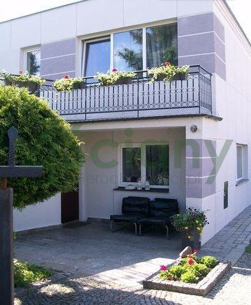 Dom na sprzedaż Ożarów Mazowiecki  160m2 Foto 2