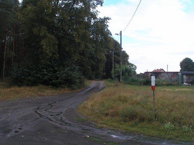 Działka budowlana na sprzedaż Szczecin  2877m2 Foto 4