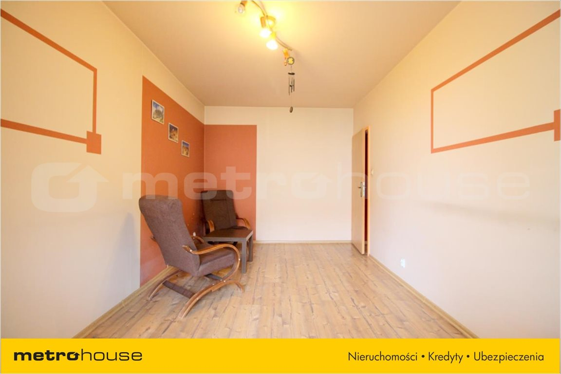 Mieszkanie dwupokojowe na sprzedaż Pabianice, Bugaj, 20 Stycznia  41m2 Foto 5