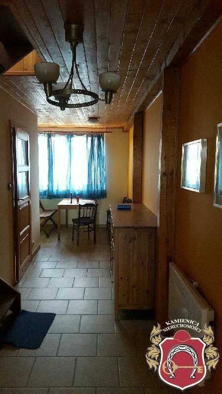 Dom na sprzedaż Jastarnia  150m2 Foto 11