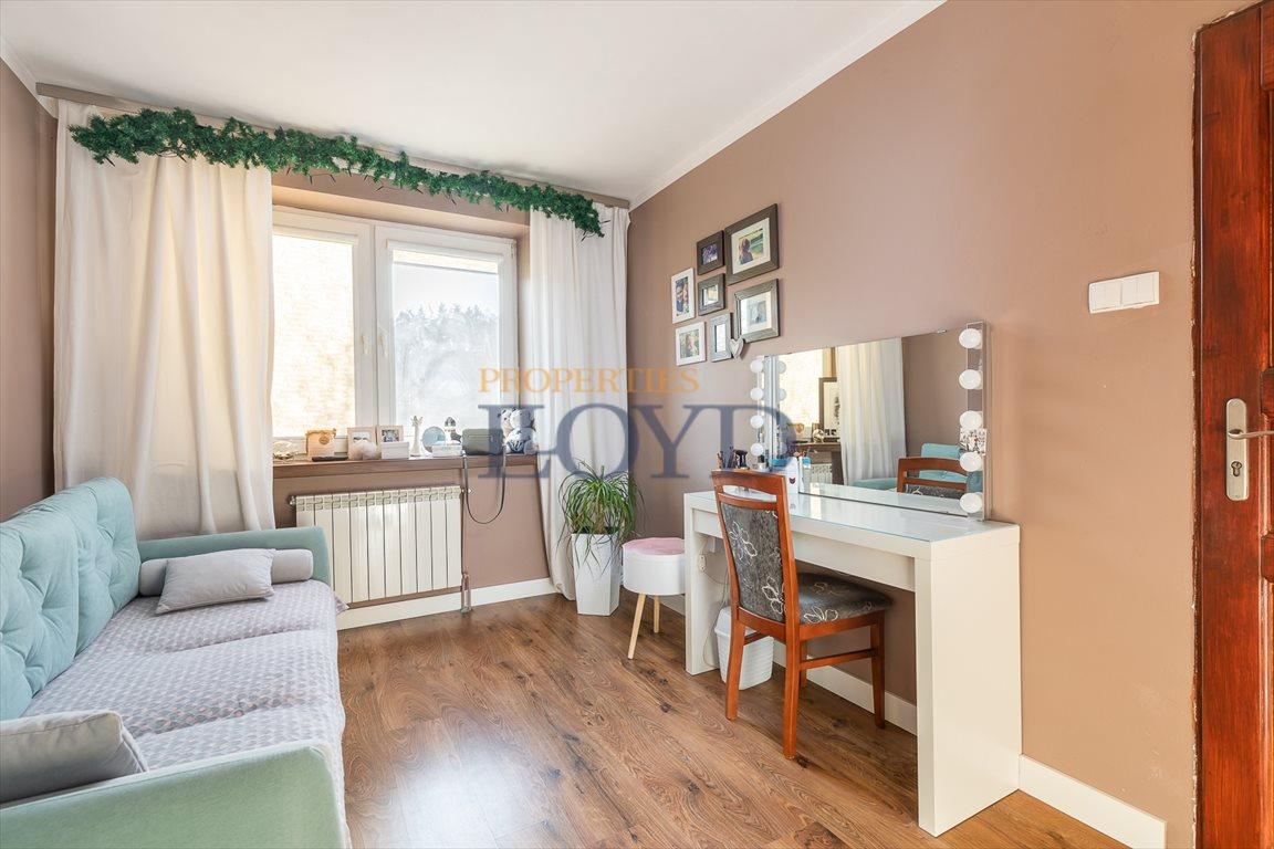 Dom na sprzedaż Wólka Załęska, Wilanowska  163m2 Foto 8