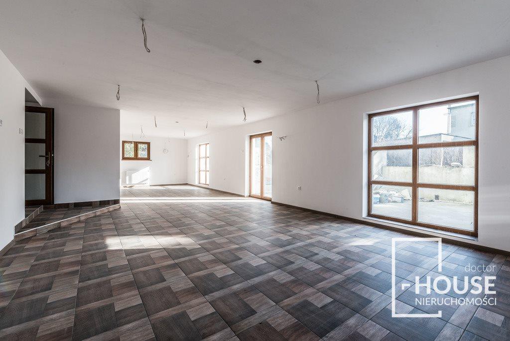 Dom na sprzedaż Puszczykowo, Puszczykówko, Poznańska  669m2 Foto 4