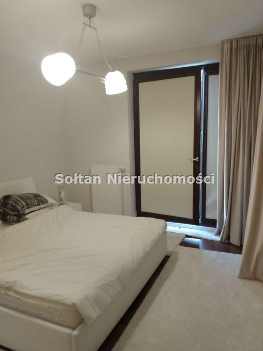 Mieszkanie dwupokojowe na sprzedaż Warszawa, Wola, Czyste, Siedmiogrodzka  59m2 Foto 4