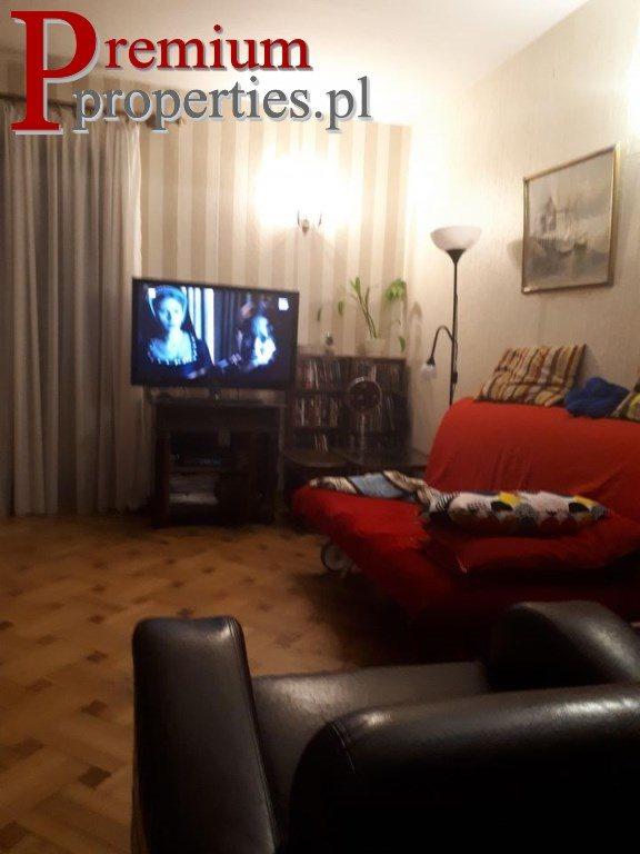 Dom na sprzedaż Warszawa, Mokotów, Sadyba  170m2 Foto 4