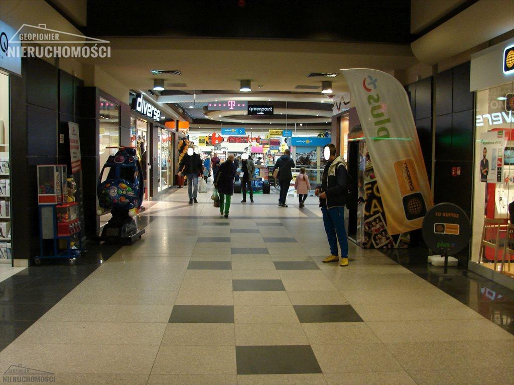 Lokal użytkowy na sprzedaż Ostróda, ul. Jana Pawła II  78m2 Foto 11