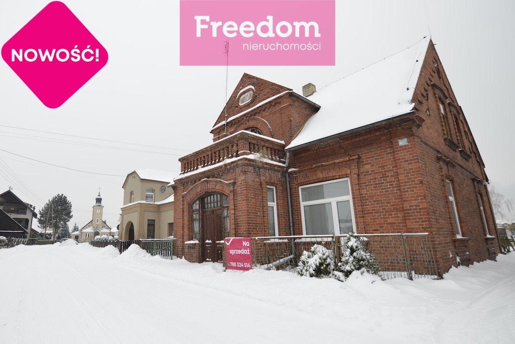Dom na sprzedaż Przedmość, Równoległa  117m2 Foto 11