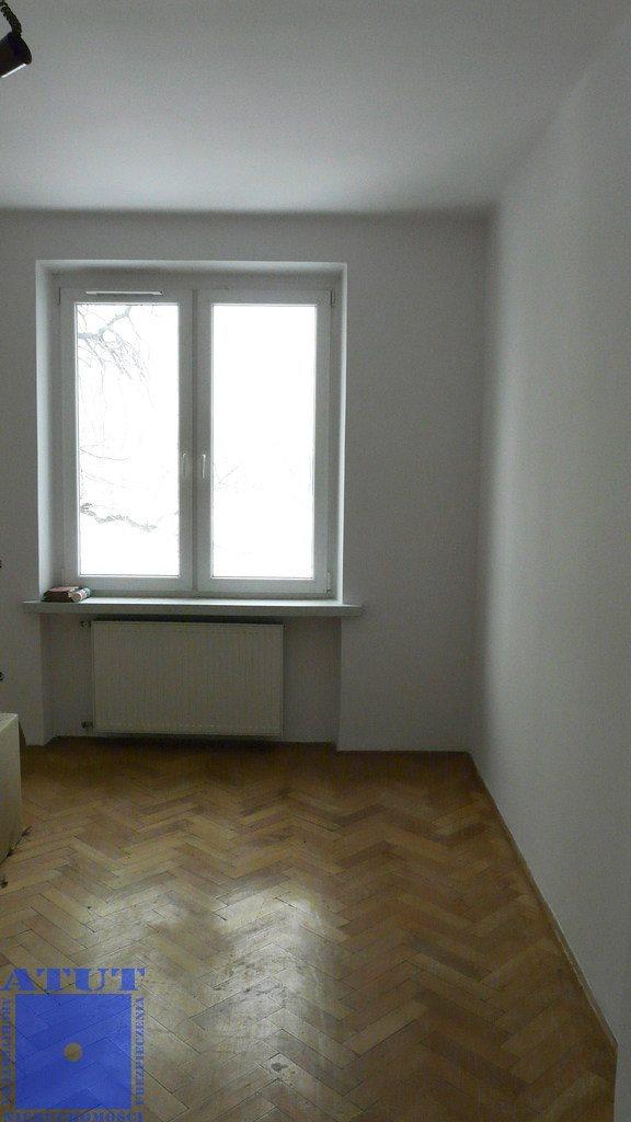 Mieszkanie dwupokojowe na wynajem Gliwice, Wincentego Styczyńskiego  48m2 Foto 3