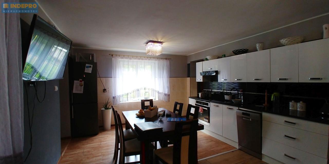 Dom na sprzedaż Bobrownickie Pole, Bobrownickie Pole  90m2 Foto 2