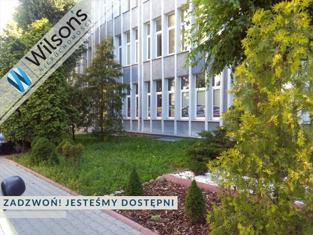 Lokal użytkowy na wynajem Radom, Andrzeja Struga  17m2 Foto 1