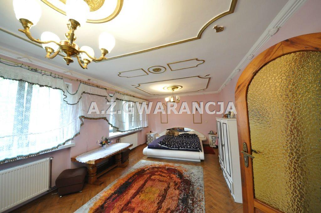 Dom na sprzedaż Opole, Szczepanowice  400m2 Foto 3