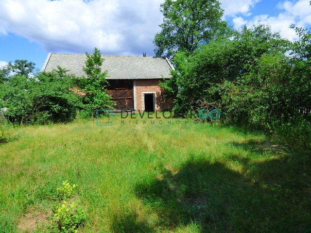 Dom na sprzedaż Baranów  98m2 Foto 5