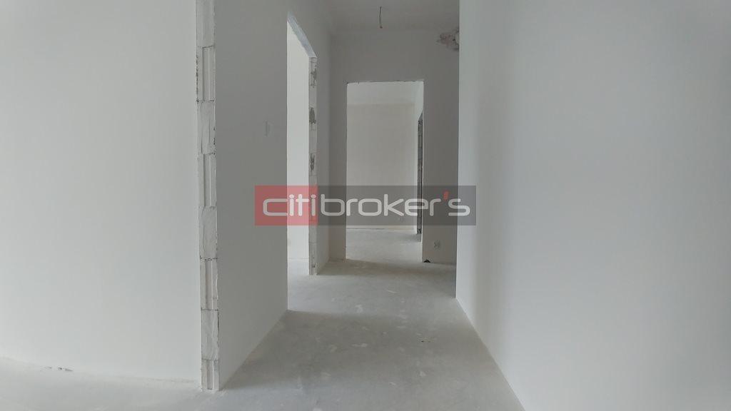 Mieszkanie czteropokojowe  na sprzedaż Rzeszów, Słocina  118m2 Foto 7