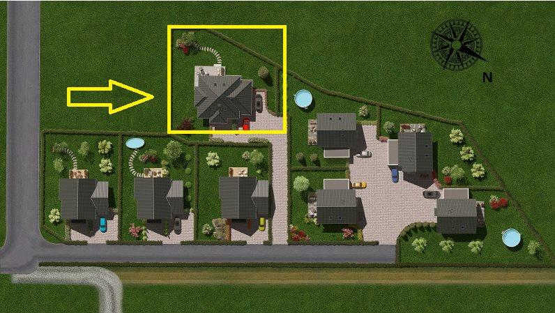 Dom na sprzedaż CZECHOWICE DZIEDZICE  138m2 Foto 5