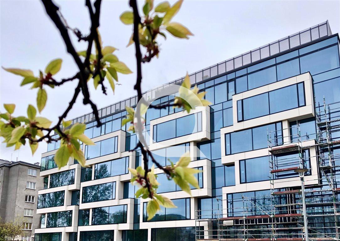 Lokal użytkowy na sprzedaż Gdynia, Śródmieście, Centrum  600m2 Foto 4