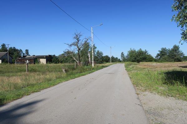 Dom na sprzedaż Olszowa  70m2 Foto 3