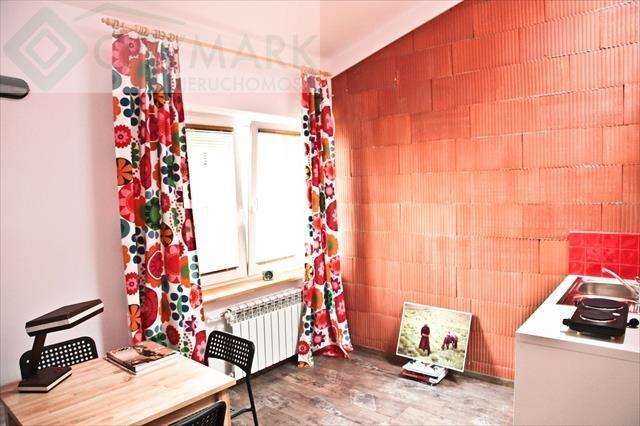 Dom na sprzedaż Warszawa, Praga Północ, Stara Praga  213m2 Foto 9