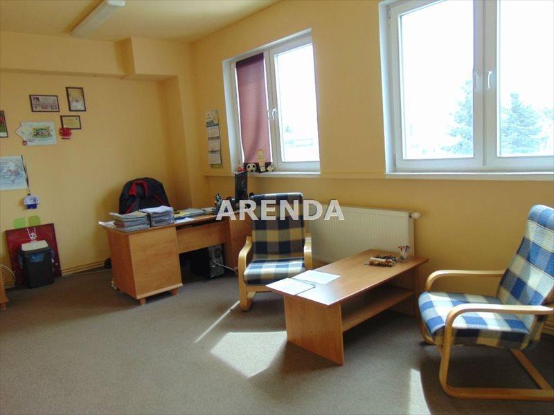 Lokal użytkowy na sprzedaż Bydgoszcz, Szwederowo  306m2 Foto 1