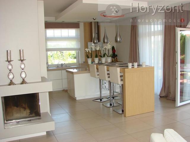 Dom na sprzedaż Dobra  290m2 Foto 2