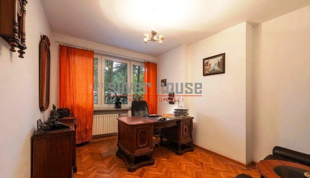 Dom na sprzedaż Warszawa, Wawer, Anin  380m2 Foto 4