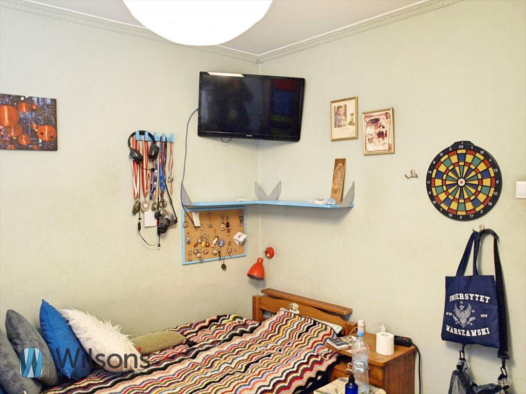 Mieszkanie trzypokojowe na sprzedaż Żyrardów  63m2 Foto 5