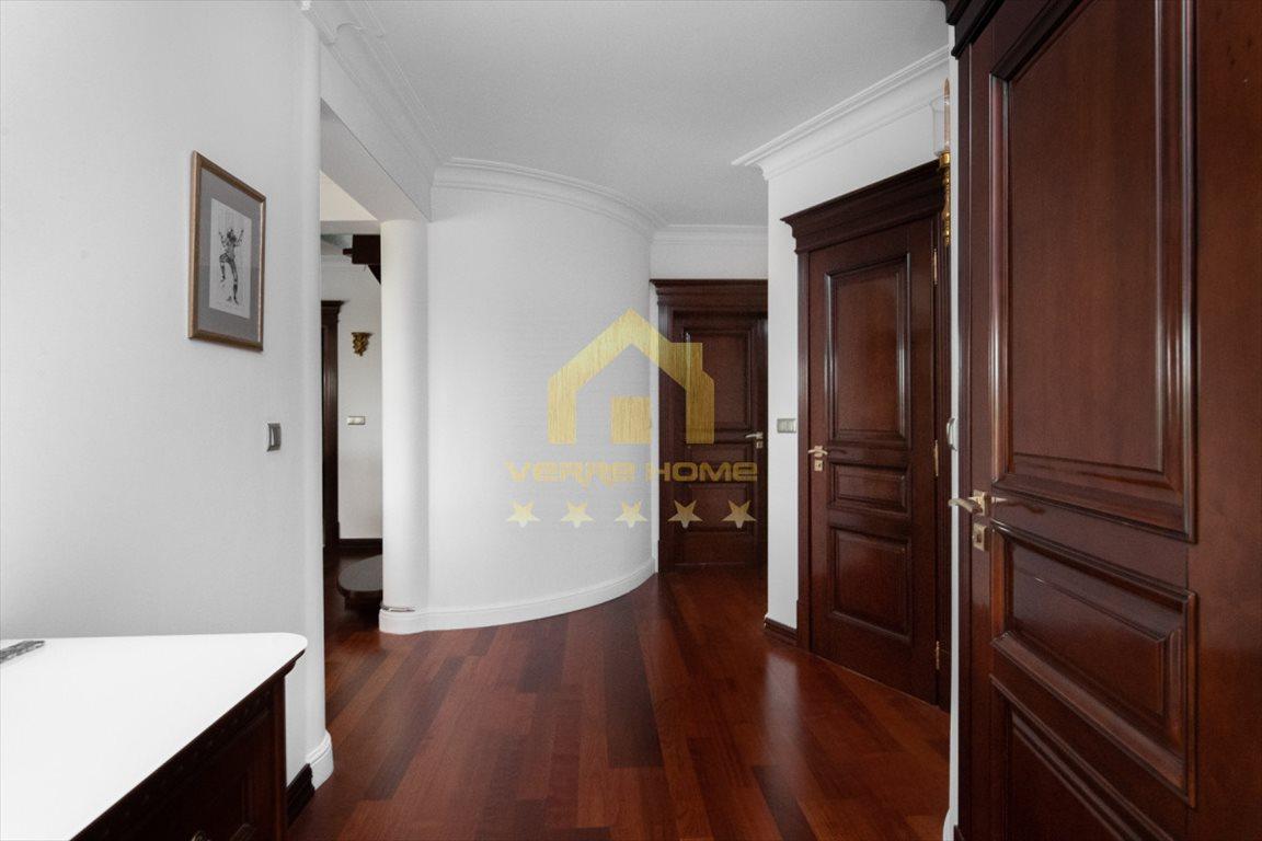Dom na sprzedaż Chwaszczyno, Kasztanowa  226m2 Foto 9