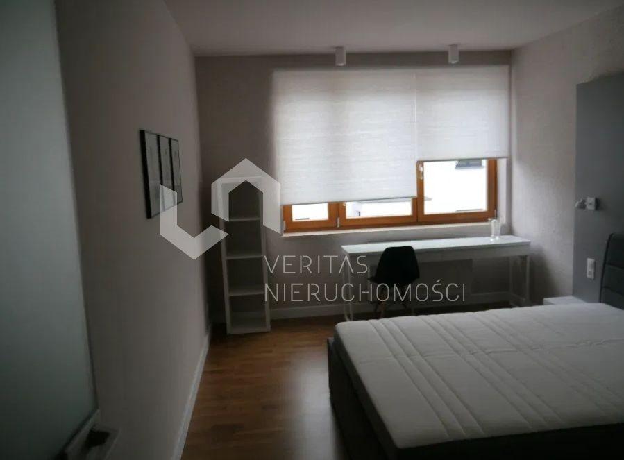 Mieszkanie dwupokojowe na wynajem Katowice, Ligota, Piotrowicka  60m2 Foto 6