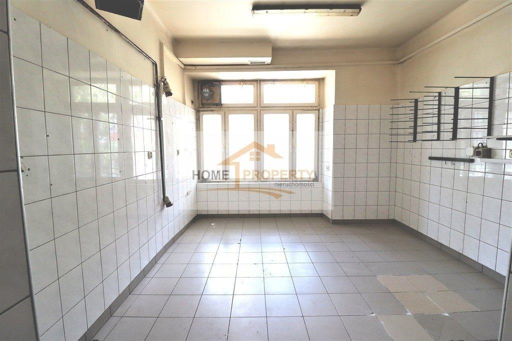 Lokal użytkowy na wynajem Kielce, Centrum, Henryka Sienkiewicza  85m2 Foto 3