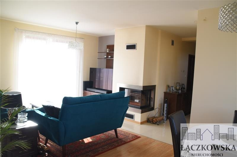 Dom na sprzedaż Gdynia, Oksywie, DICKMANA  174m2 Foto 2