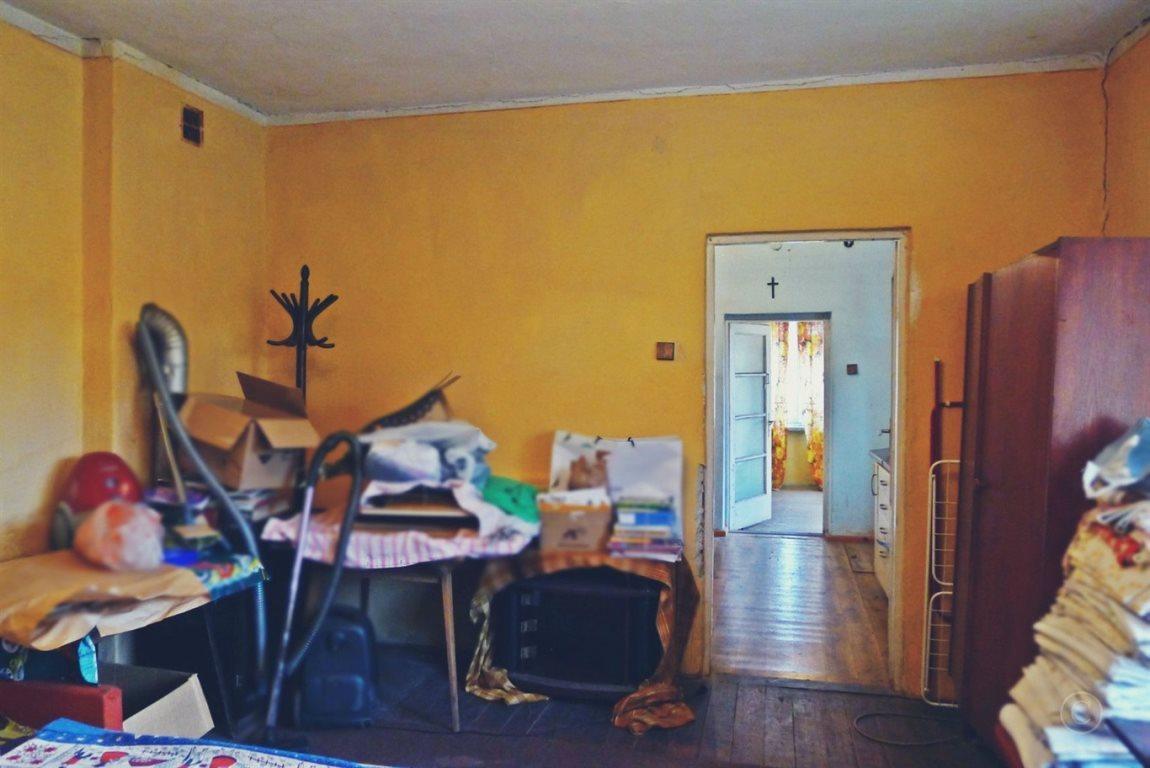 Dom na sprzedaż Zgierz, Stare Miasto  42m2 Foto 4