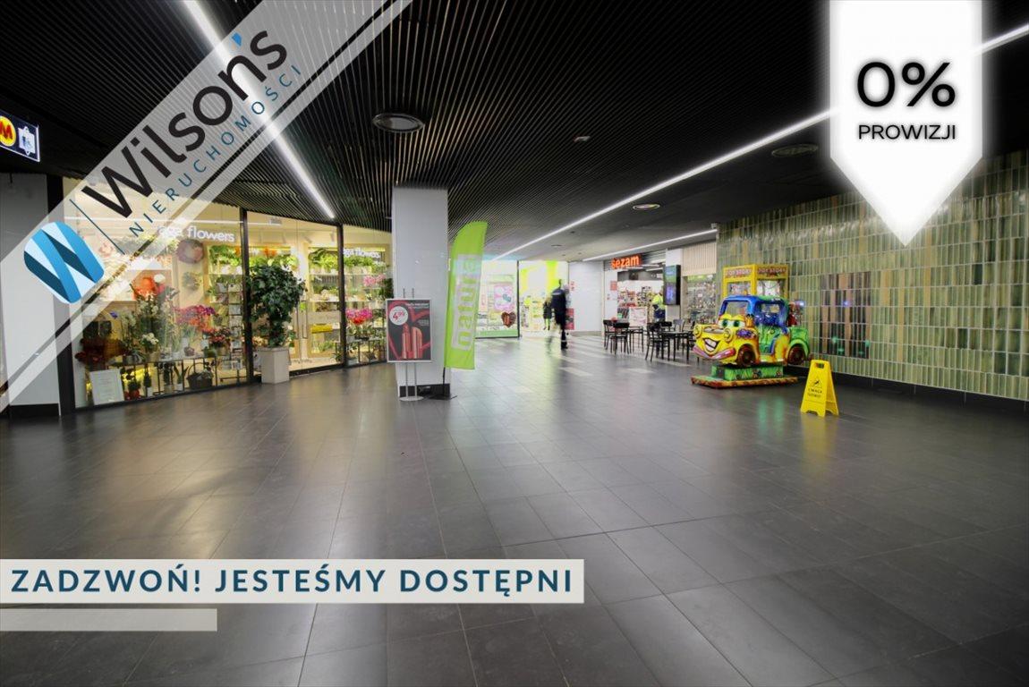 Lokal użytkowy na wynajem Warszawa, Śródmieście, Marszałkowska  81m2 Foto 1