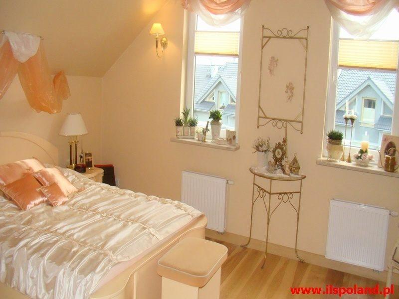 Dom na sprzedaż Szczecin, Bukowo  194m2 Foto 10