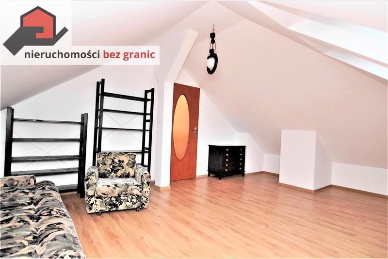 Dom na wynajem Straszyn, JOWISZA  158m2 Foto 7