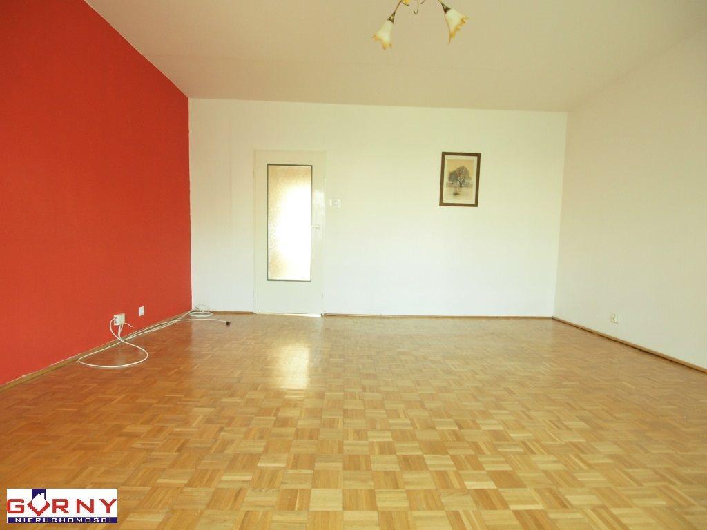Mieszkanie dwupokojowe na sprzedaż Piotrków Trybunalski  49m2 Foto 5