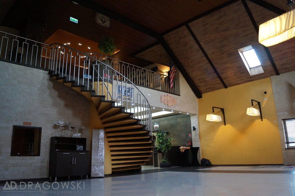 Lokal użytkowy na sprzedaż Żory  600m2 Foto 4