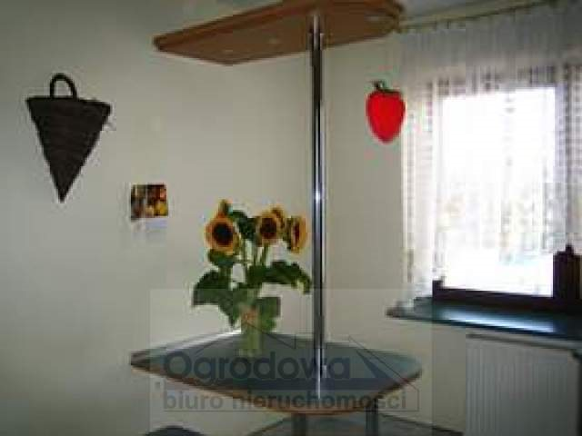 Dom na sprzedaż Warszawa, Wesoła, Stara Miłosna  200m2 Foto 4