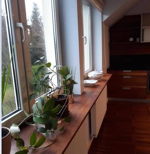 Dom na sprzedaż Warszawa, Ursynów, Grabów, Wodzirejów  340m2 Foto 1