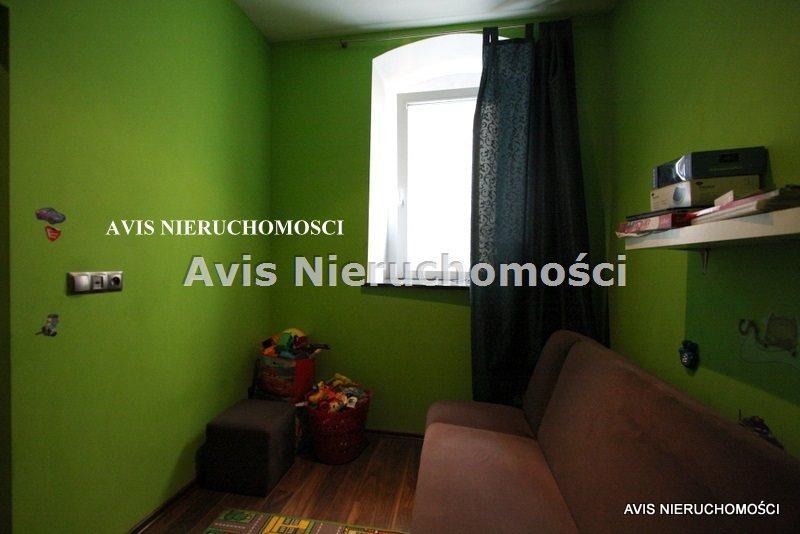 Mieszkanie dwupokojowe na sprzedaż Świdnica  66m2 Foto 5