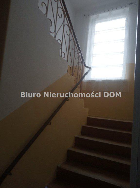 Dom na sprzedaż Częstochowa, Lisiniec  180m2 Foto 4