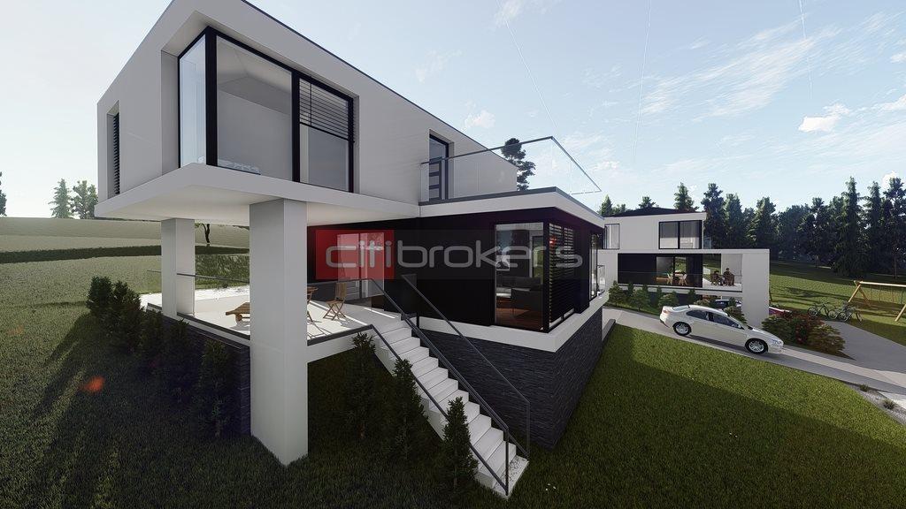 Dom na sprzedaż Tyczyn  151m2 Foto 1