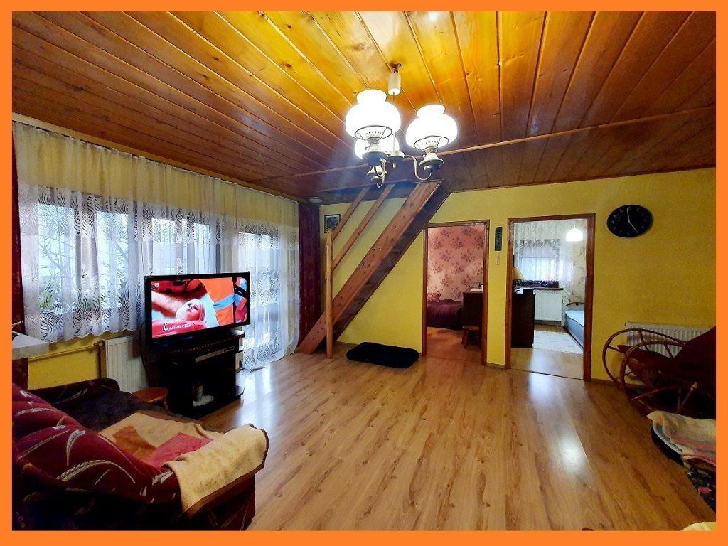 Dom na sprzedaż Sławków  118m2 Foto 5