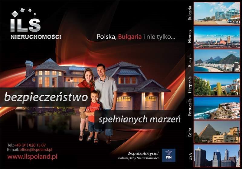 Lokal użytkowy na sprzedaż Szczecin, Gumieńce  300m2 Foto 4